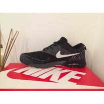 Zapatillas Nike Air Max. Talle 40 Ultimos Pares Liquidación