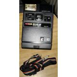 Camara Kodak Ek160-ef Instant Camera
