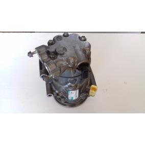 Compressor Ar Peugeot Citroen 1.6 Thp Sanden (967865608002)