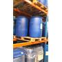 Amonio Cuaternario Al 25% (cloruro De Cetil Trimetil Amonio)