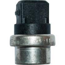 Sensor De Temperatura Golf E Passat 94 95 96 97 Original