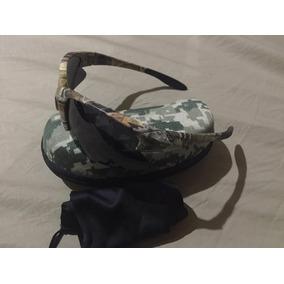 Lentes - Gafas - Militar