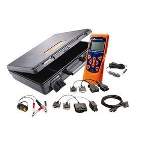 Actron Cp9190 Autoscanner Codigo Escaner Kit Carro Pm0