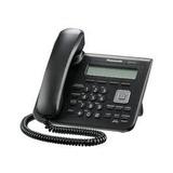 Telefono Ip Panasonic Kxut113xb Display Manos Libres