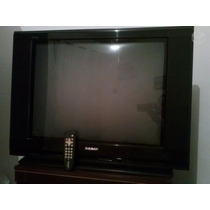 Tv Semp Toshiba,29 Polegadas