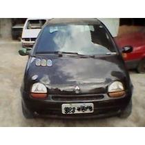 Renault Twingo 1998 / Peças E Acessorios