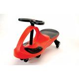 Educando Plasmacar Eco-car Twistcar Andador Con Volante