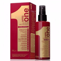 Uniq One Revlon Tratamento 10 Em 1 - 150ml Original