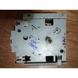 Reloj 905c969-g... Para Lavadora Automatica General Electric