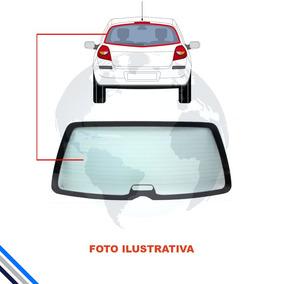 Vidro Vigia Termico Ford Ka (hatch) 2014-2016 - Original