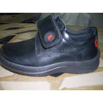 Zapatos Colegiales Kickers