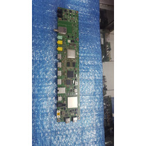 Tarjeta Main Samsung Un55f900fxzx Un65f900fxzx One Conect