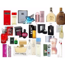 Perfume Do Andre - 500 Ml Perfume Alta Fixação Mil Flores