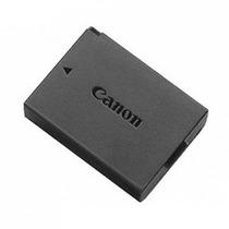 Bateria Recargable Lp E10 Lp-e10 Camara Digital Canon Eos