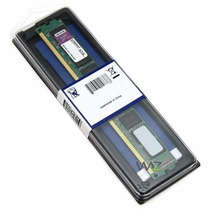 Kingston Ktm-sx421/8g 8gb Ddr4 2133m - Dell/hp/ibm Servidor