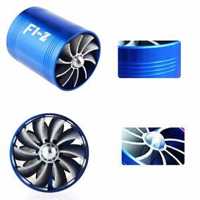 F1-z Turbo Supercharge Psu