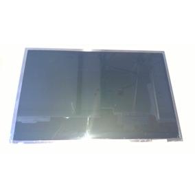 Tela Notebook 14.1 Lampada - Usada - Leve Defeito