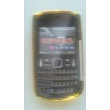 Capa Nokia 201 202 Acrílica Oncinha