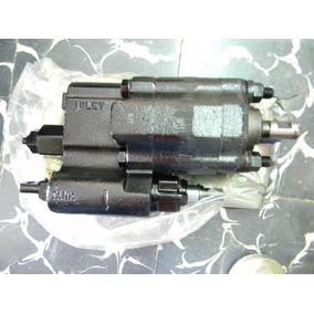 Bombas Hidraulicas Para Camiones De Volteo 14m3