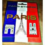 Calcas,pegatinas,tuning, Souvenir Europeas Francesas
