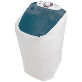 Máquina De Lavar Suggar 12kg Branca 110v - Lc1231br