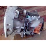 Caja De Cambios De Ford Ka 1.0 Impecable!!!..