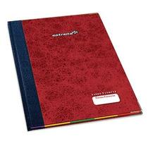 Lefort Libro Estrella Florete Actas 144 Hjs 113