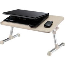 E-table Cooler One Com Hub Usb Mesa Cooler Para Notebook