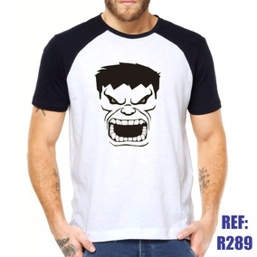 Camiseta Palmeiras Com Desenho Do Hulk Tamanho Pp - Camisetas Manga ... 0486e18b0c751