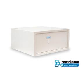 Utc- Caja-fuerte Interlogix Caja Fuerte Pequea Utc Onity