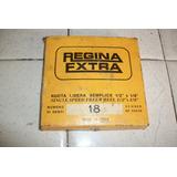 Rueda Libre Regina Italiana P/raleigh,phillips,hercules