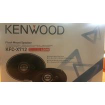 Corneta Kenwood 7x10 Modelo Kfc-x712 400w