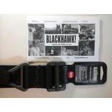 Cinto Cqb Blackhawk Original Tamanho Médio