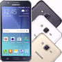 Samsung Galaxy J7 Octa Core 16gb Tela 5.5 Promoção