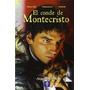 El Conde De Montecristo; Alexandre Dumas Envío Gratis
