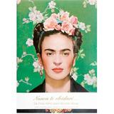 Frida Kahlo Nunca Te Olvidare... - Fotos Y Cartas - Td - Nvo