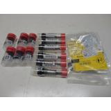 Jg Elemento + Valvula Bomba Injetora Em Linha Bosch 089+061