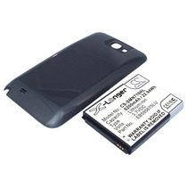Bateria Pila Extendida Samsung Galaxy Note 2 Ii Gt-n7100 Bfn