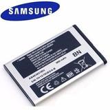 Bateria Original Samsung Gt-b5310 Gt-c3060 C3222 Ab463651bu