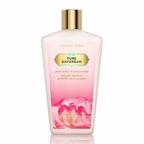 Crema Victoria Secrets 100% Original Pure Daydream 250ml