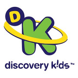 Juegos Discovery Kids En Formatos Flash Para Pc