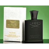 Perfume Locion Creed Green Irish Tweed Hombre 120 Ml Origina
