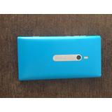 Nokia Lumia 800 (tela Quebrada)