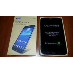 Samsung Galaxy Tab 3 8.0 32gb Wifi