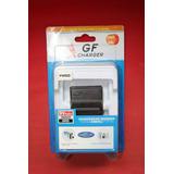 Cargador Batería Sony Dcr-trv280 Dcr-trv30 Dcr-trv33