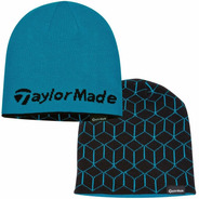 Gorro Taylormade Beani Reversible        Golf Center
