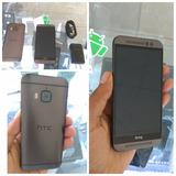 Htc One M9 || 32 Gb || 3 Gb Ram || 21 Mpx || 4g (tienda)