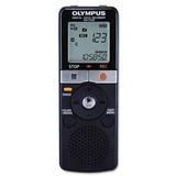 Olympus Vn-7200 Grabadora De Voz Digital (v404130bu000)