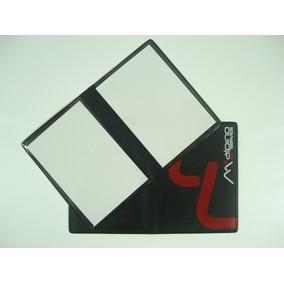 Carteiras/carteirinhas Despachante Personalizadas / Brindes
