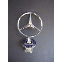 Emblema Estrela Capo Mercedes Benz A 210 880 01 86